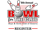 8th-annual-bowl-a-thon-logo-thumbnail-2015
