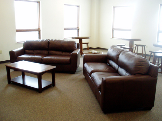 couches ... inside the an awesome offer more mature SOLO that it experienced been as ...