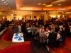 Boys and Girls Club of Geneva 17th Annual Dinner