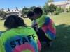 Summer 2018 HWS Field Days