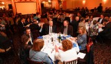 Boys and Girls Club 17th Annual Dinner