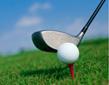 BGCG Golf Tournament 2013