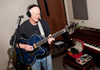 BGCG Recording Studio