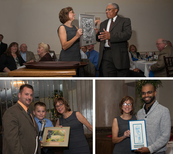 annual-dinner-collage-of-awards