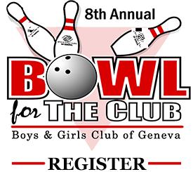 8th-annual-bowl-a-thon-logo-2015